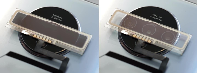 oneplus-vetro-elettrocromico-concept-one