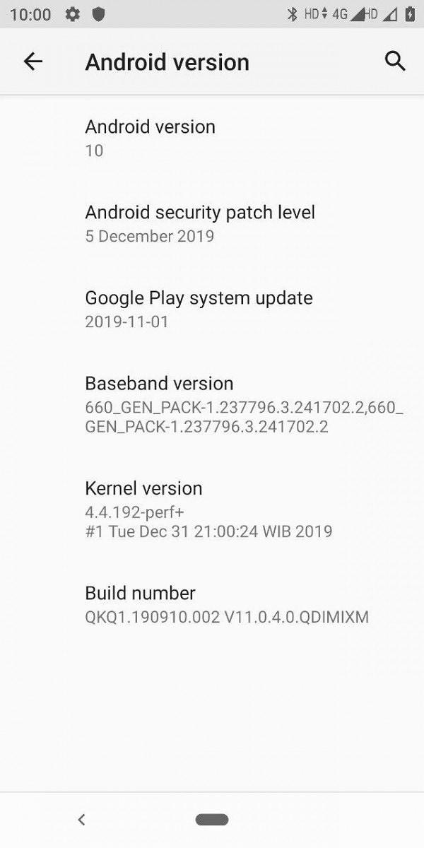 xiaomi-mi-a2-aggiornamento-android-10-stabile-01