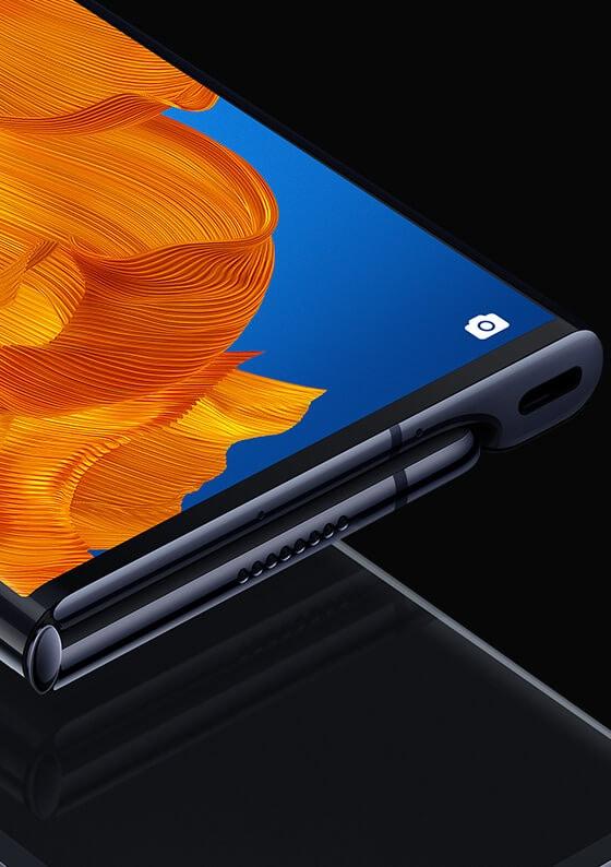 Huawei Mate XS 5G (1)