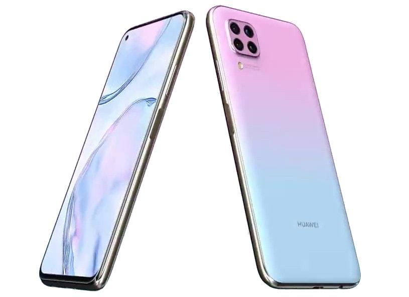 Huawei-P40-Lite-ufficiale-01