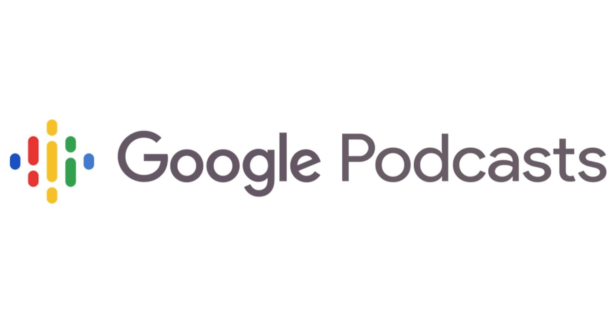 Google Podcasts web inizia finalmente ad andare per la strada giusta, ma la meta resta lontana (foto)