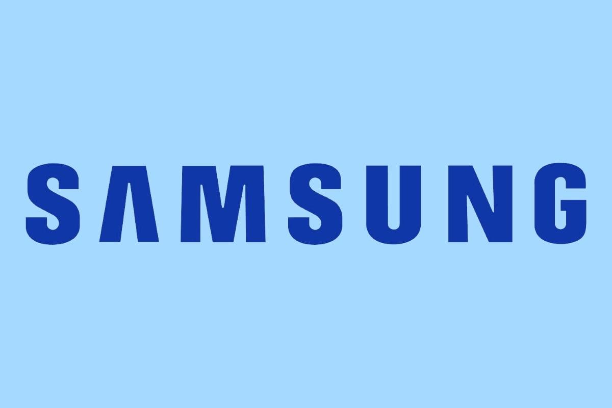 Samsung annuncia ufficialmente il Galaxy A52s, il medio gamma con il prestante Snapdragon 778G