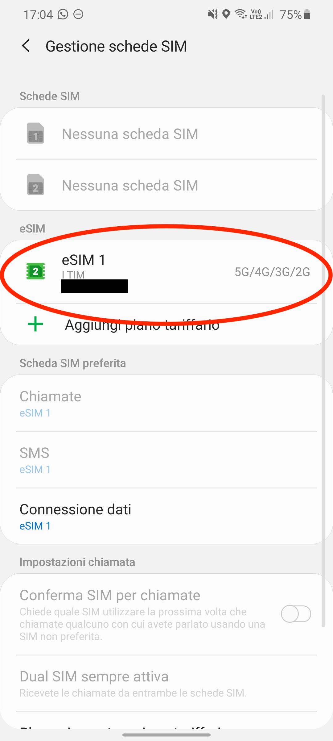 Screenshot_20200227-170447_Call settings