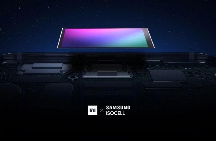 Samsung prende ispirazione da Apple per le sue prossime fotocamere