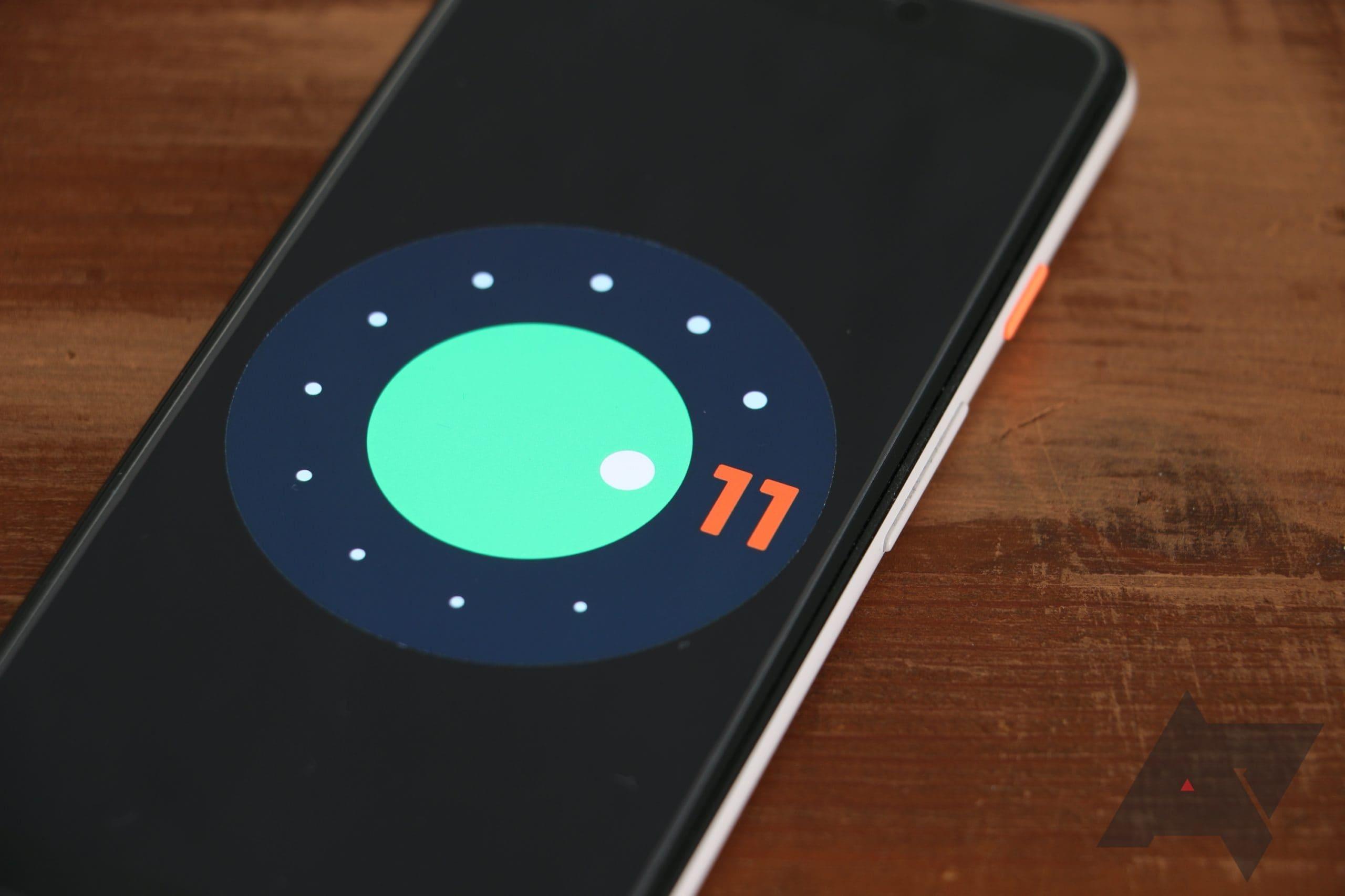 Android 11 per ASUS Zenfone 6: ecco come iscriversi alla prima beta (foto) (aggiornato: rollout della beta)