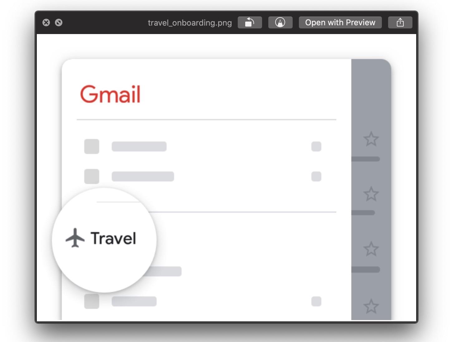 gmail-2020-02-02-travel-label