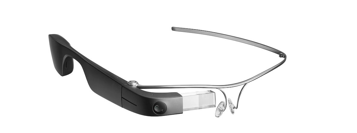 I Google Glass Enterprise Edition 2 sono ora disponibili anche per sviluppatori (foto)