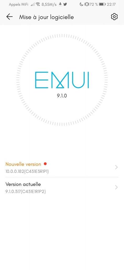 honor-9x-emui-10-france-1-473×1024
