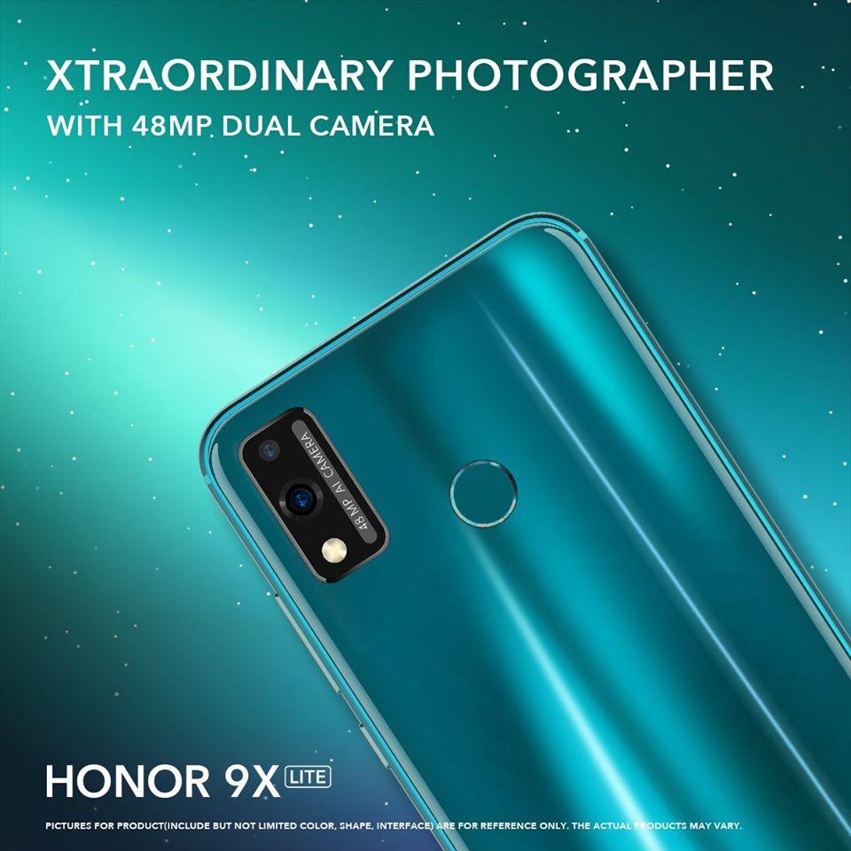 honor-9x-lite-teaser