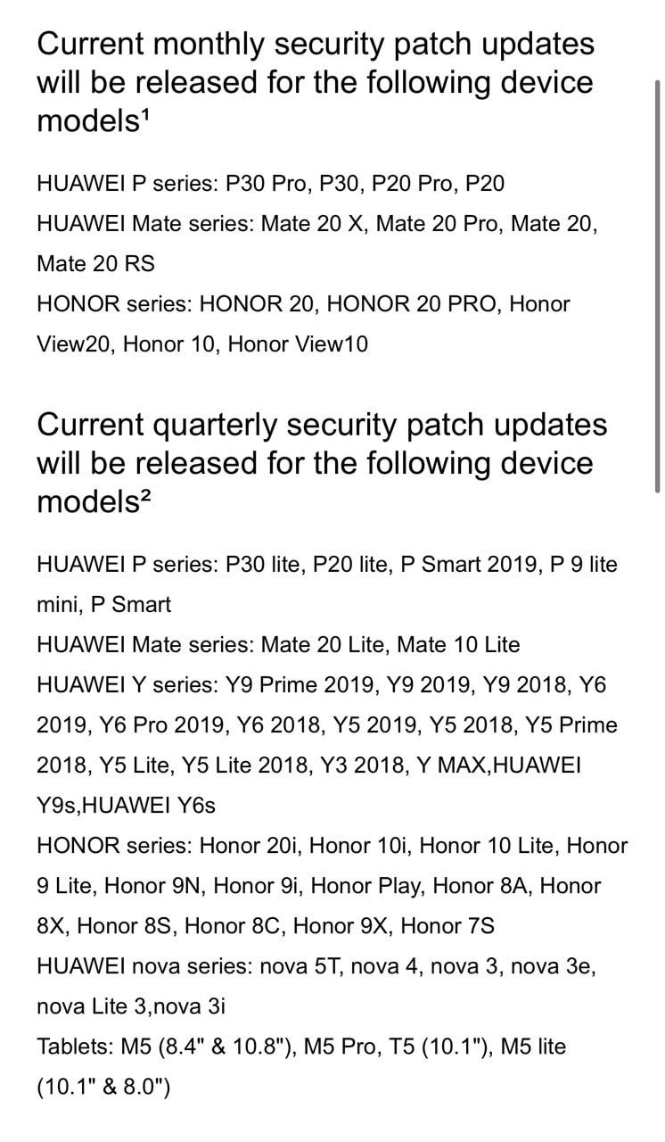 huawei-emui-monthly-device