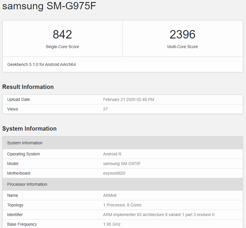 samsung-galaxy-s10-plus-android-11-r-geekbench
