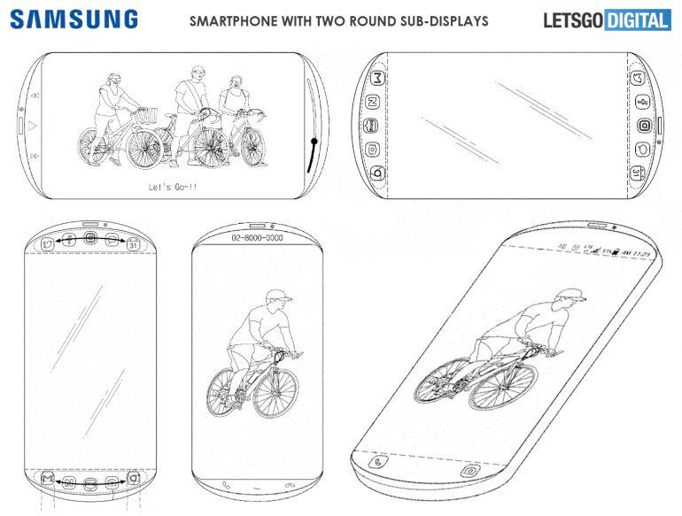 samsung-smartphone-rond-scherm-770×583