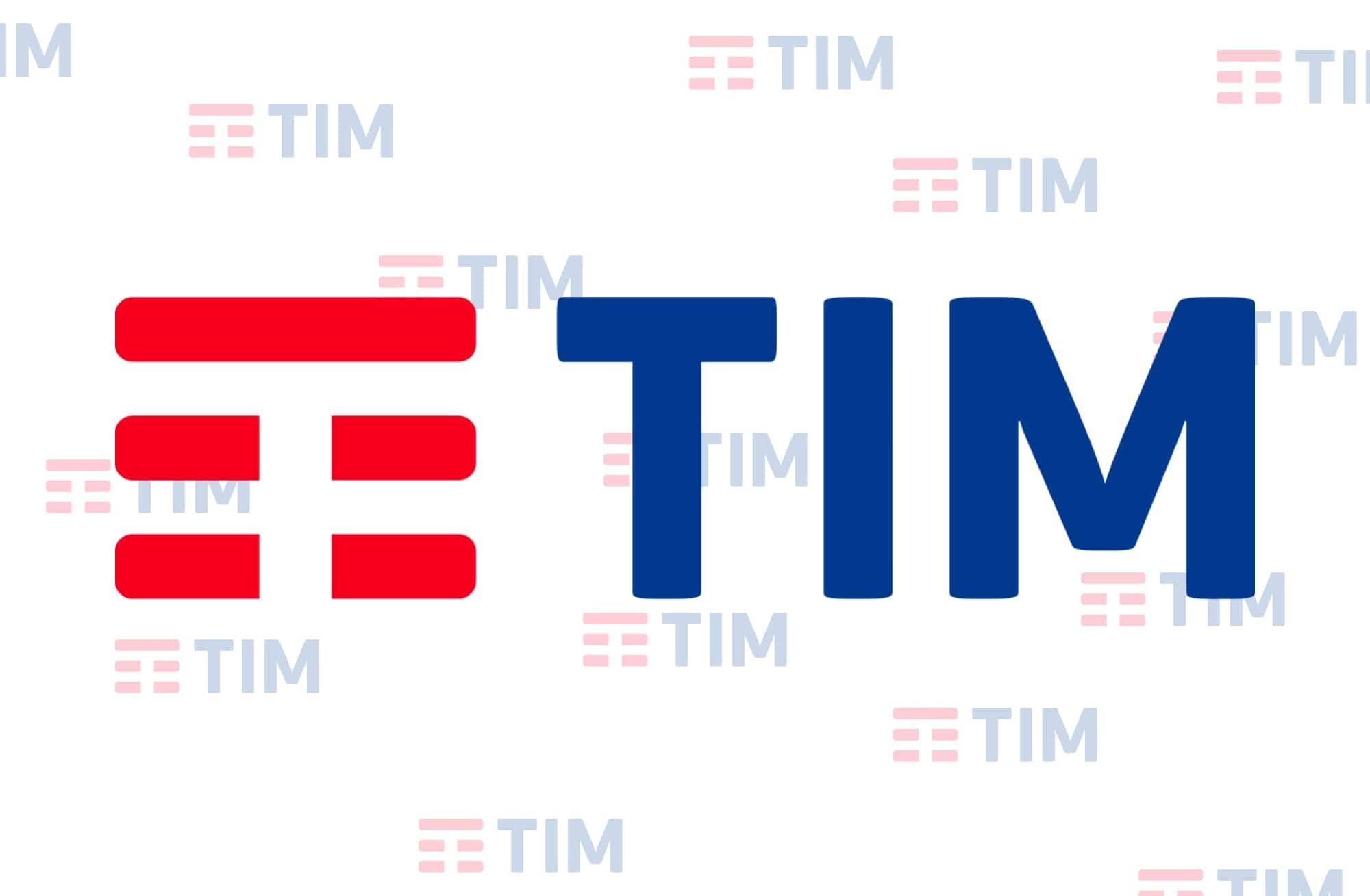 TIM predispone il cambio gratuito del contratto di rete fissa per passare alle offerte equivalenti senza modem