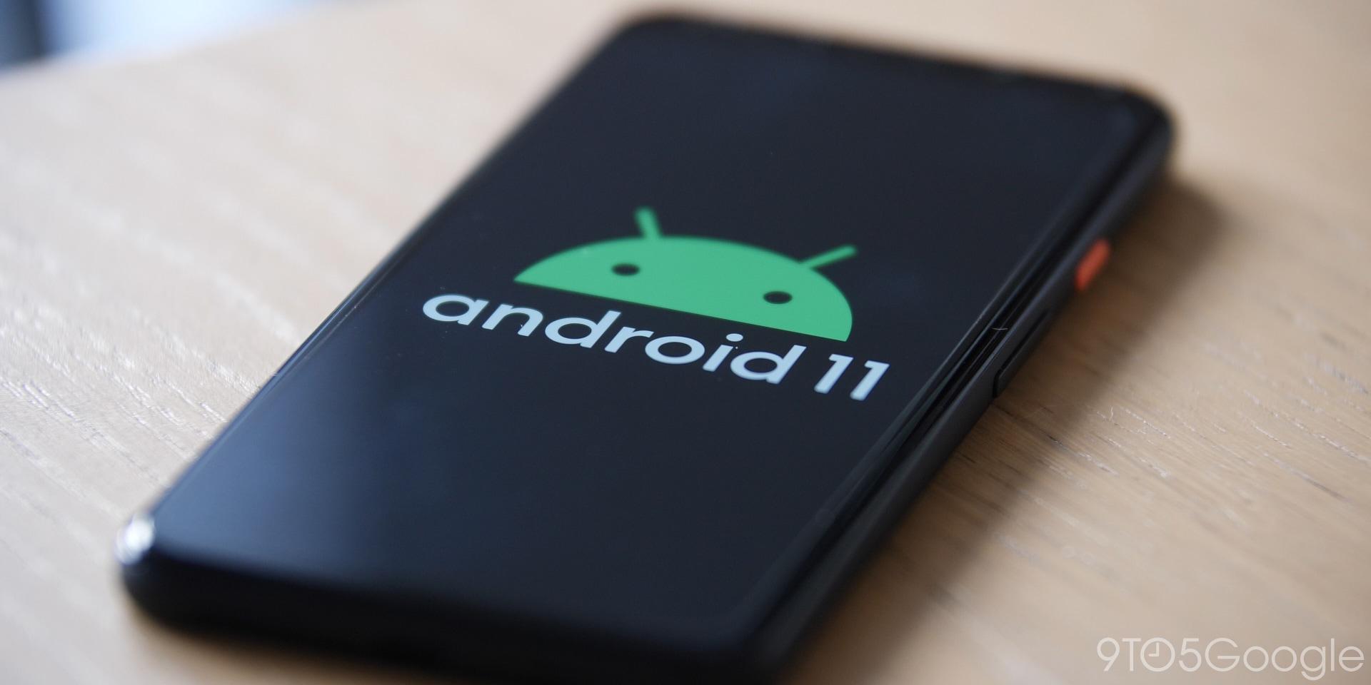 Universal Android Debloater è il tool d …