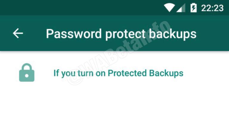 Encrypt_Backup-768×395