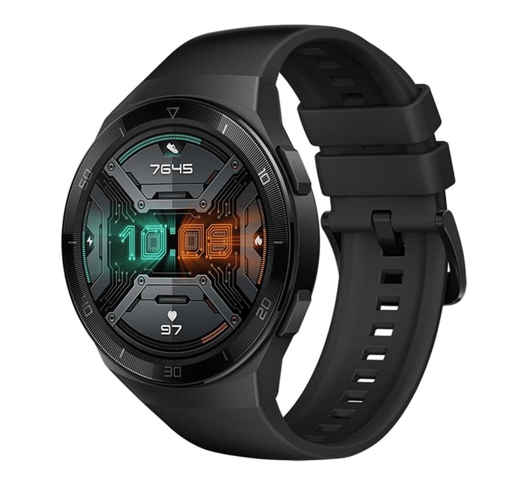 Huawei-Watch-GT-2e-1584362912-0-0