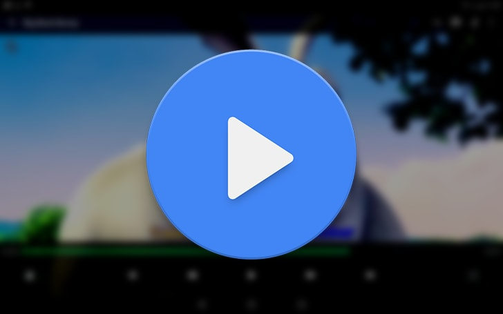 Molto più di un semplice player, MX Player ora offre anche film e serie TV in streaming (ma non Italia) (foto)