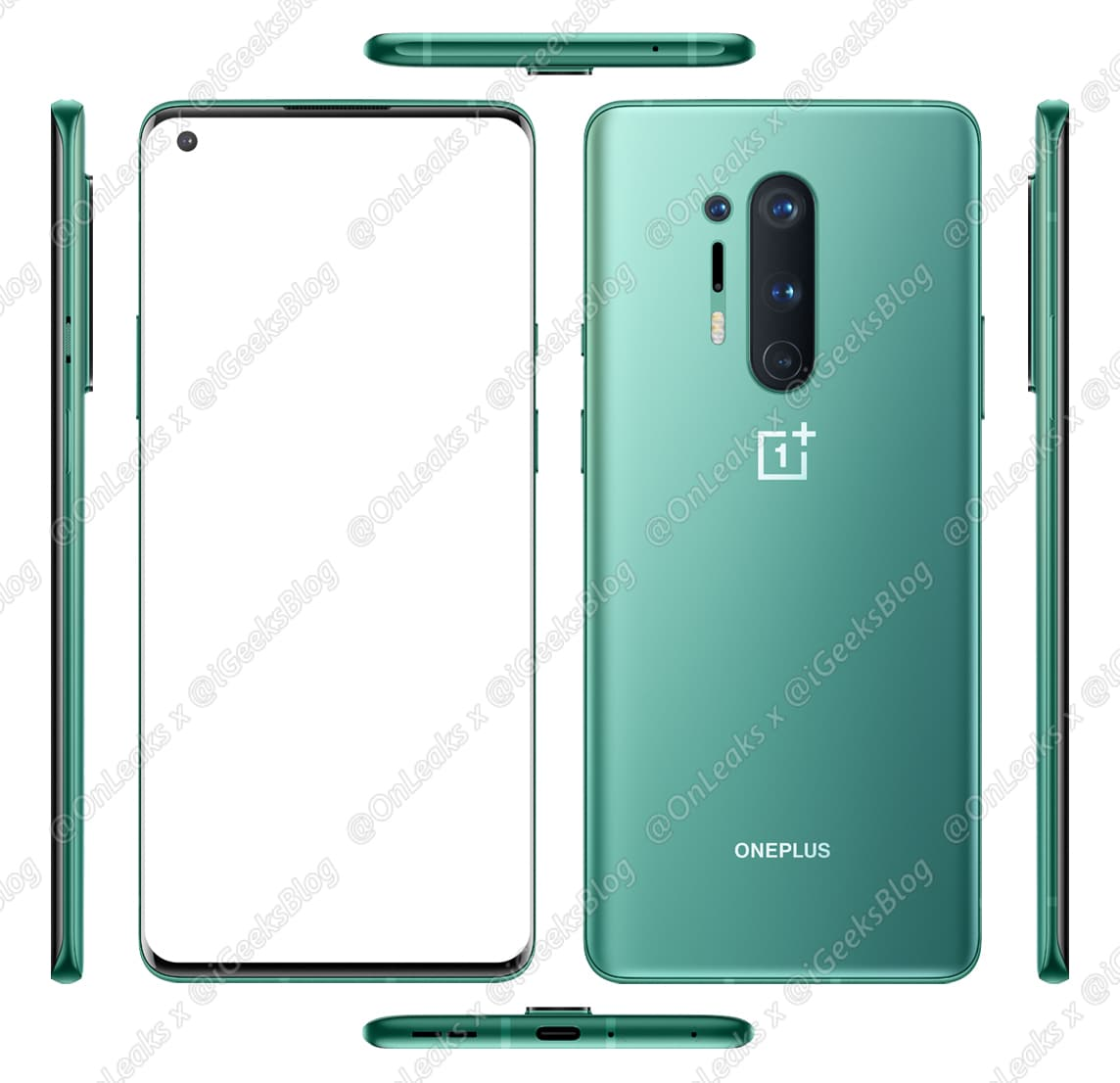OnePlus-8-Official-Press-Render