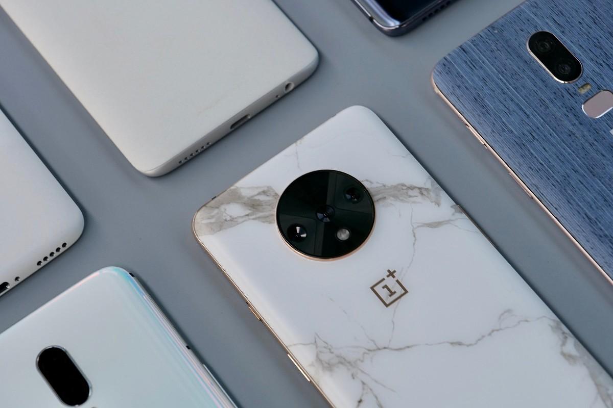 OnePlus-CMF-Concepts_2