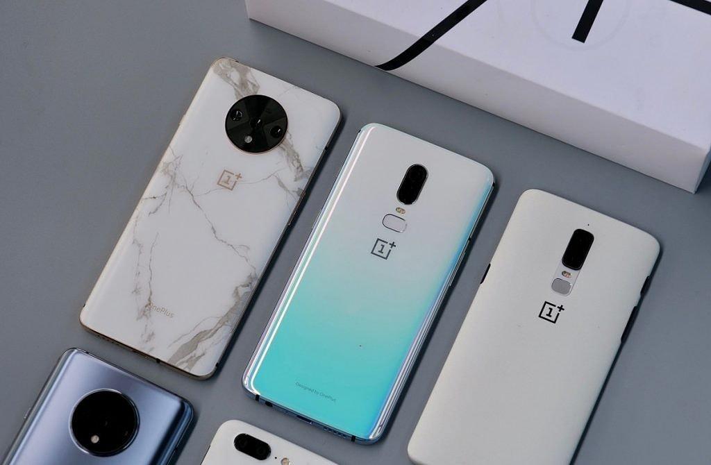 OnePlus-CMF-Concepts_3-1024×670