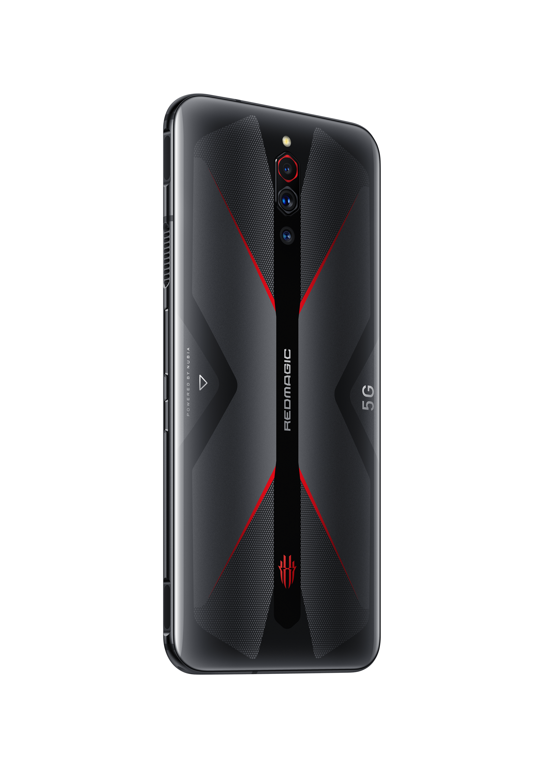 Red Magic 5G (1)