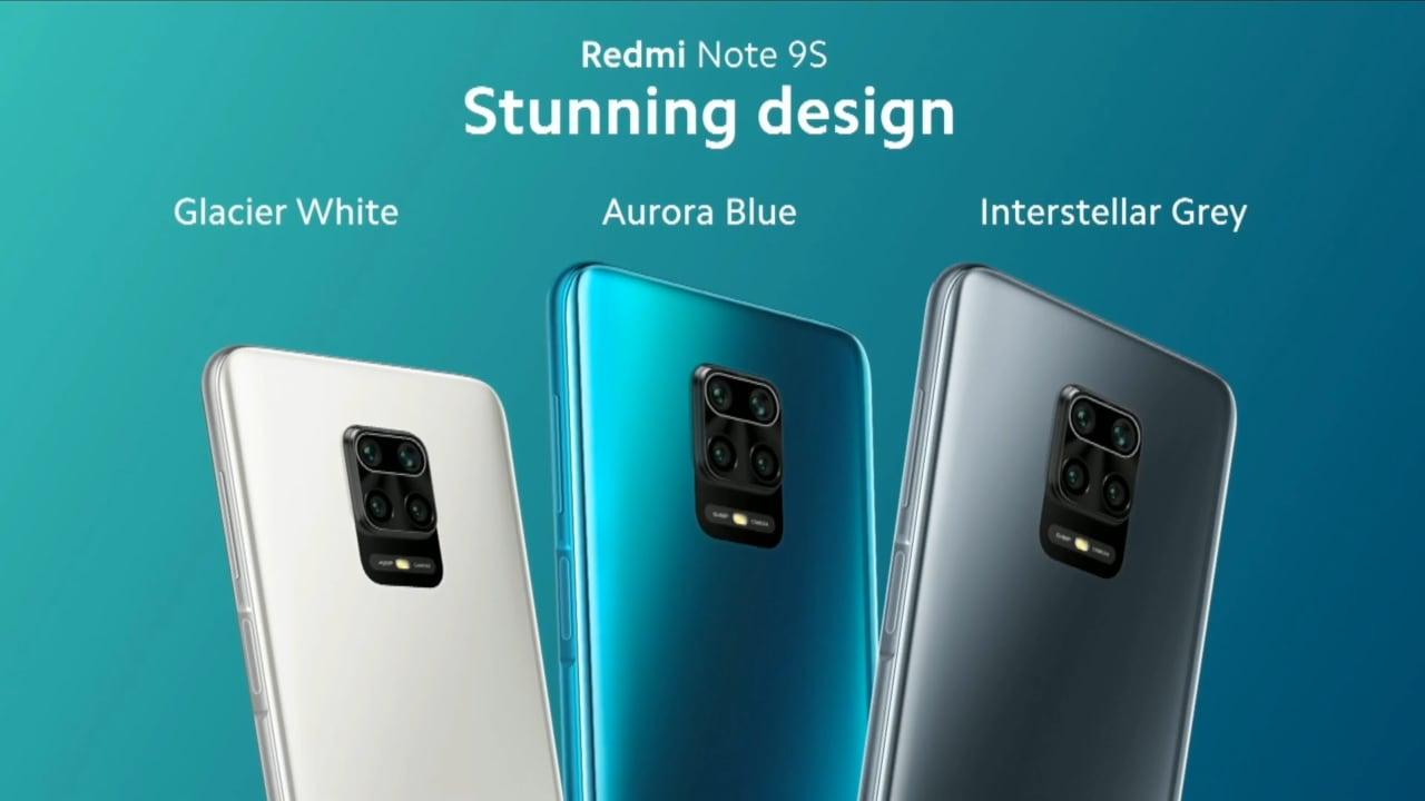 Cover Redmi Note 8T: Ecco Le Migliori Da Comprare