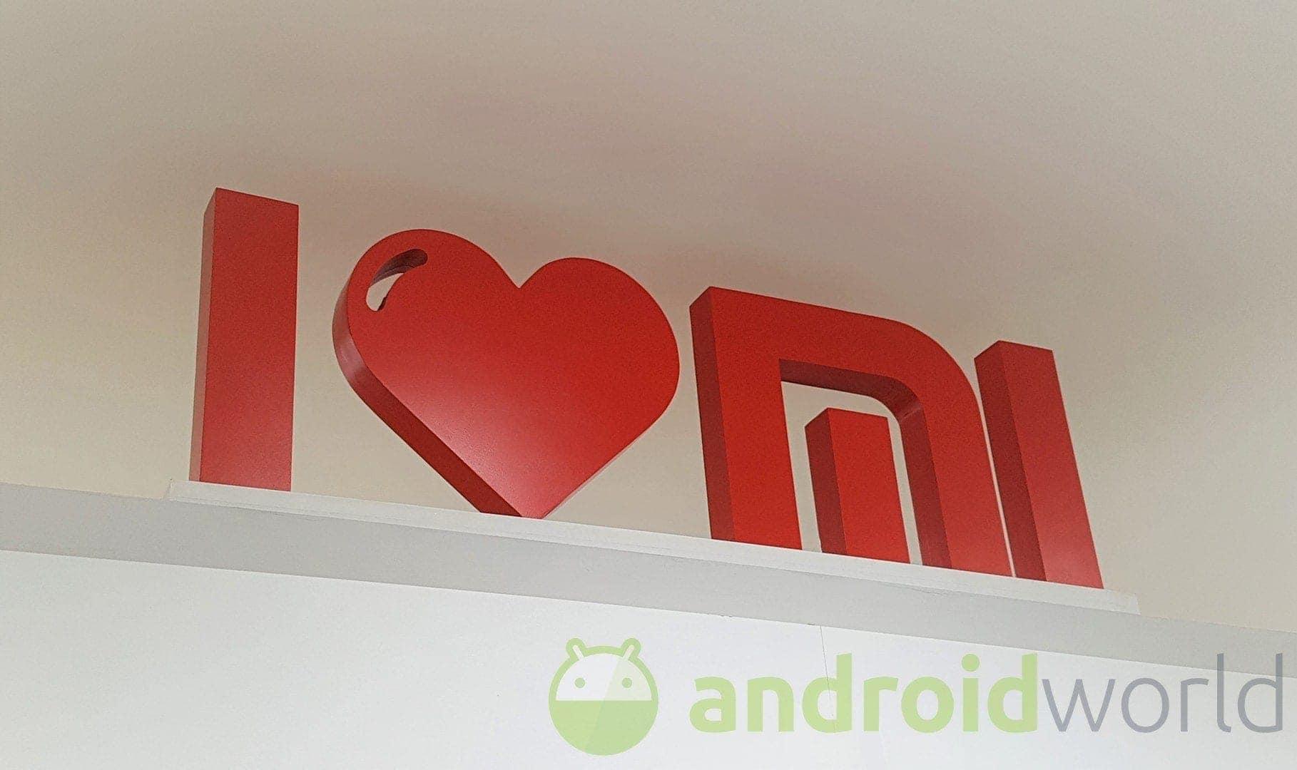 È ora di parlare di Xiaomi Mi 11: la parola chiave sarà grandangolo?