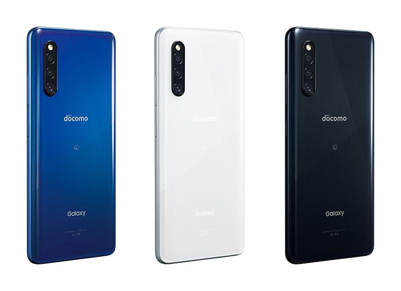 Samsung ha lanciato un nuovo smartphone senza che nessuno se ne accorgesse: ecco Galaxy A41 (aggiornato)