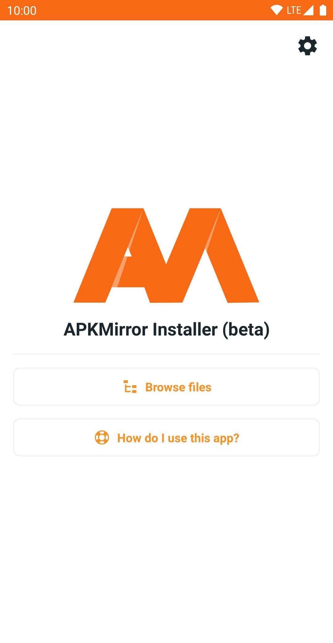 apkmirror-app