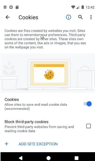 chrome-Android-old-and-new-cookie-settings-UI2