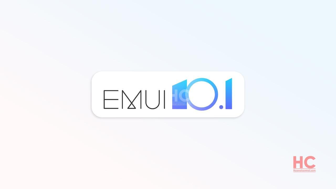 Ecco quali smartphone Huawei/Honor non riceveranno EMUI 10.1