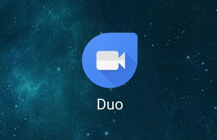 Google Duo ci riprova: segnali di risveglio per la funzione di condivisione dello schermo