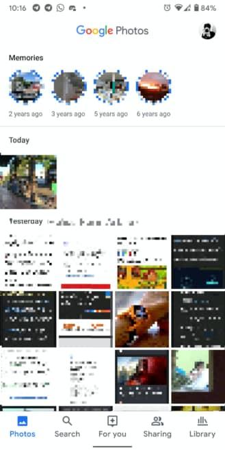 google-photos-redesign-1-329×657