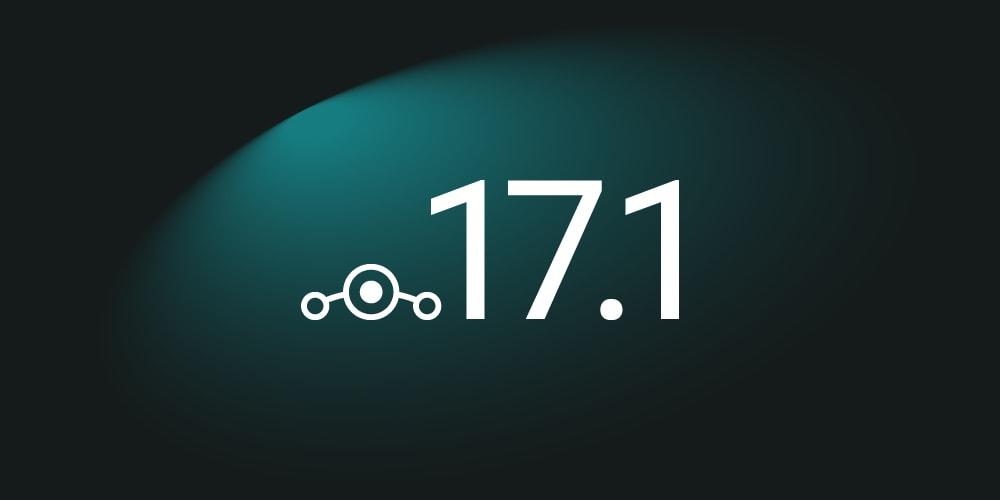 LineageOS 17.1 basata su Android 10 arriva su ROG Phone II, Xiaomi Mi A1 e Sony Xperia XZ2