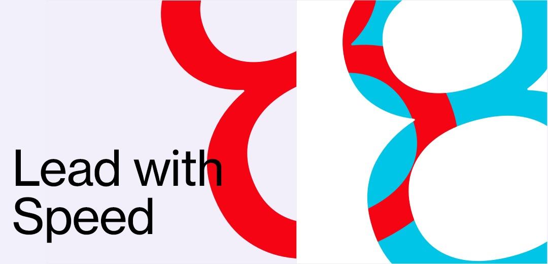 Quest'anno tutti potranno acquistare in anteprima OnePlus 8: l'appuntamento è con il pop-up online store