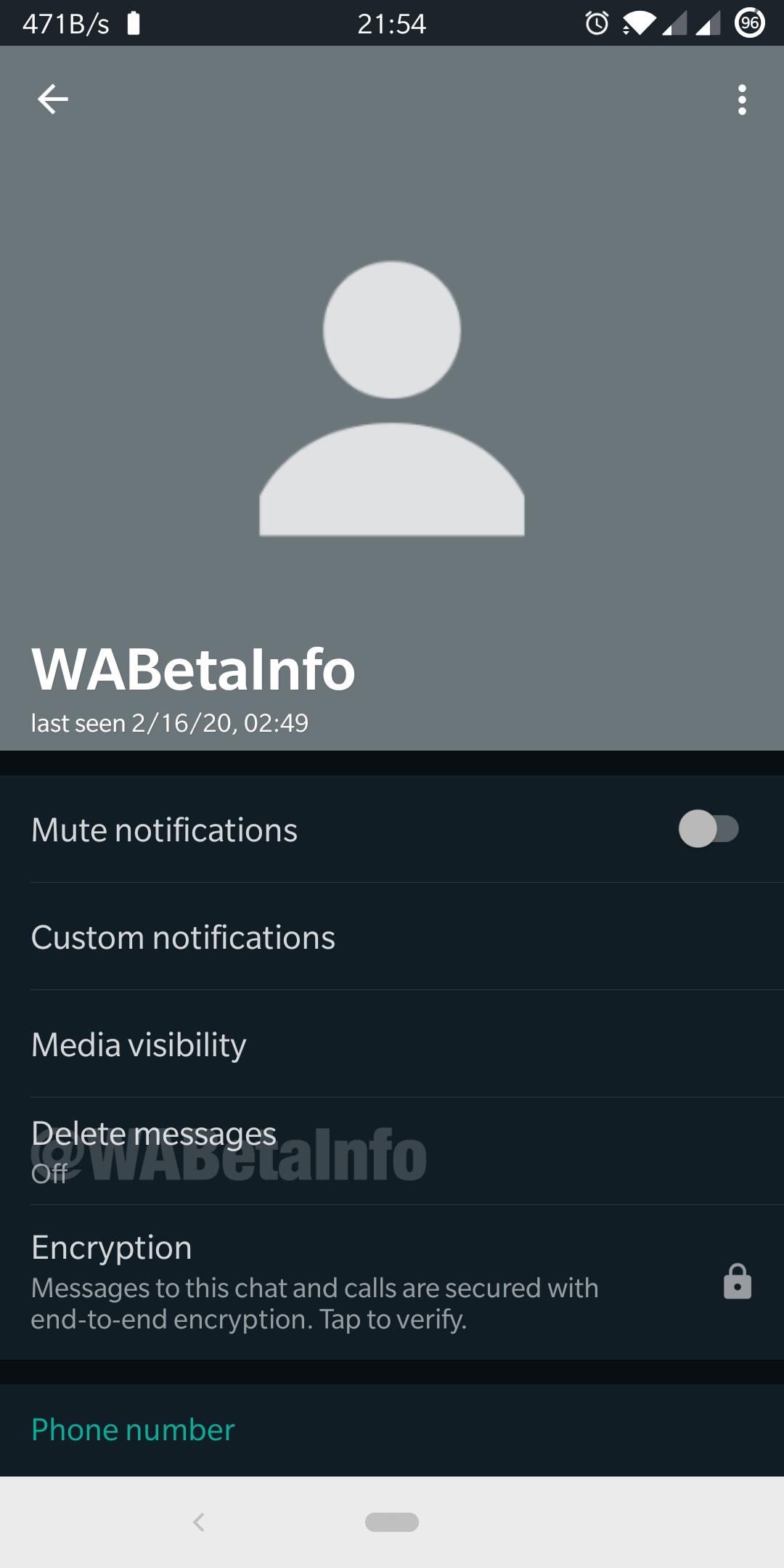 whatsapp-beta-autodistruzione-messaggi-01