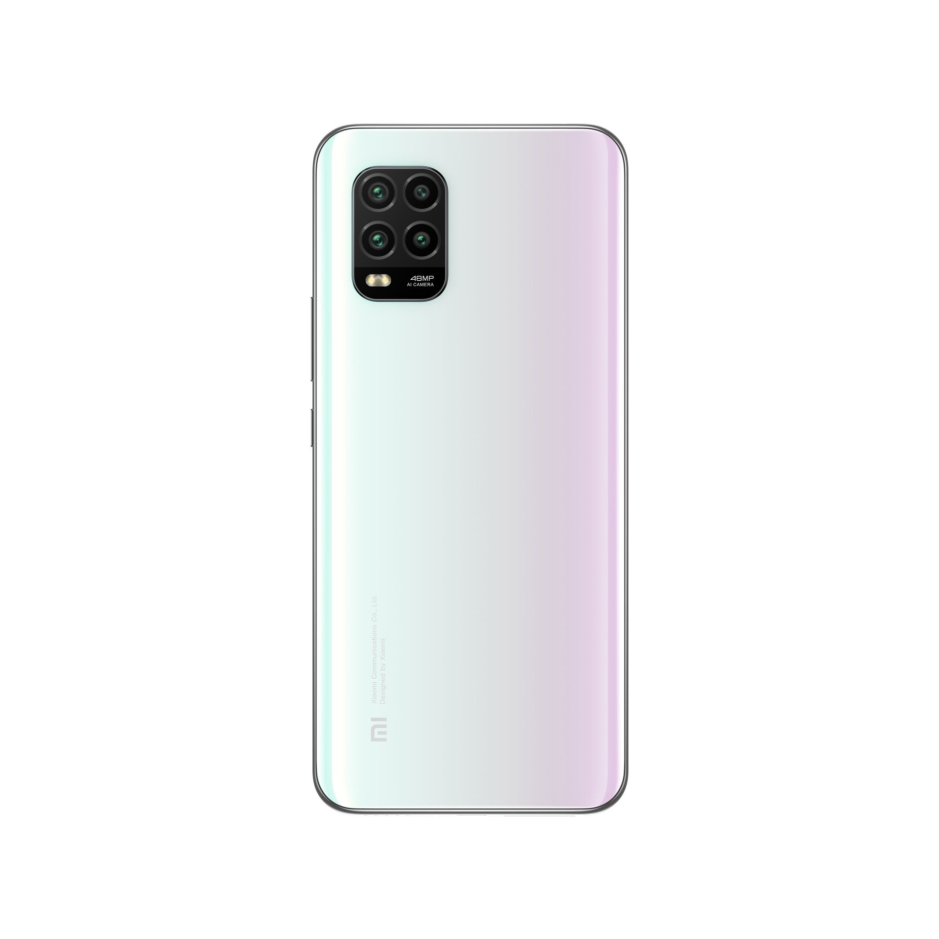 xiaomi mi 10 lite 5g press render (3)