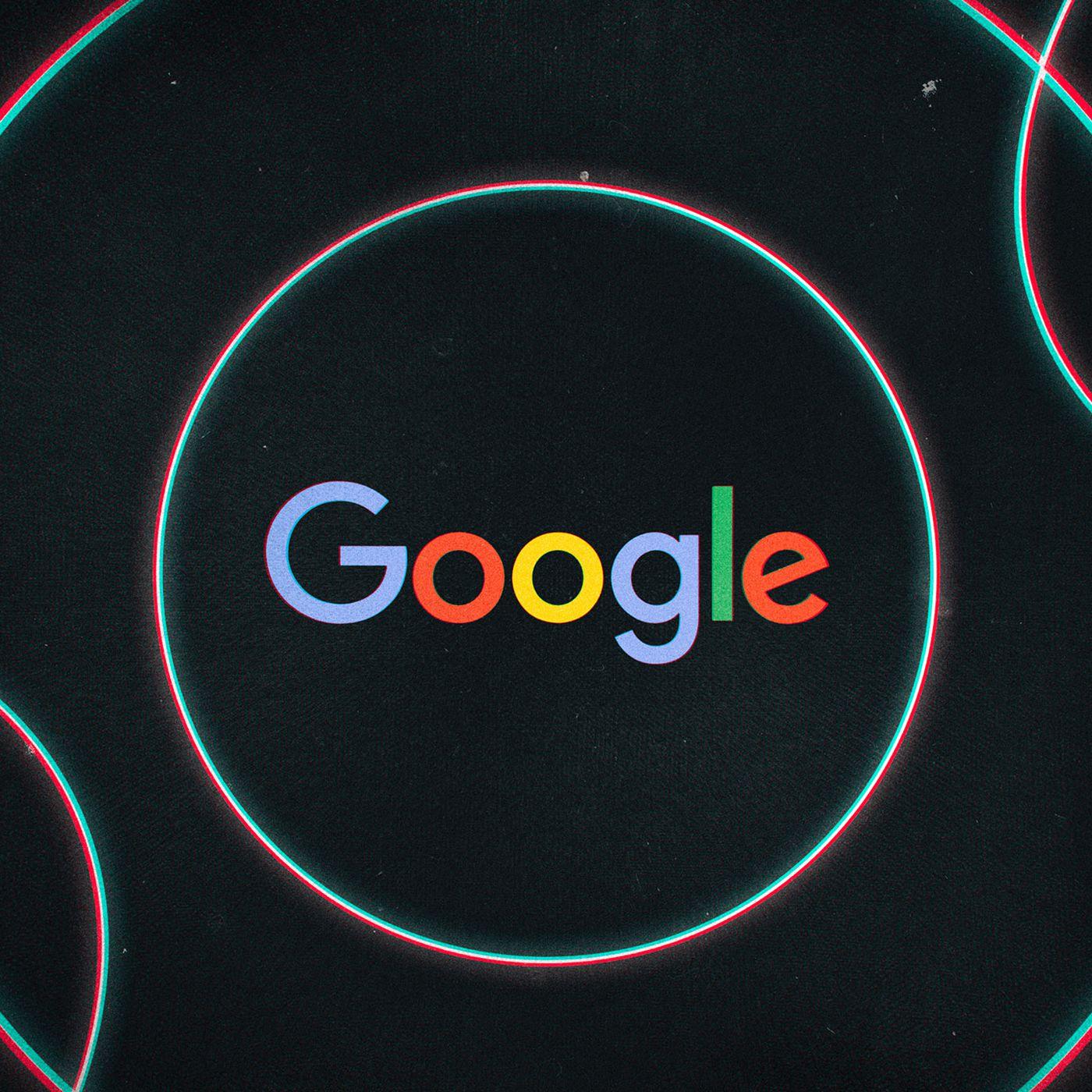 Google rafforza sicurezza e trasparenza nel suo Play Store a tutela degli utenti