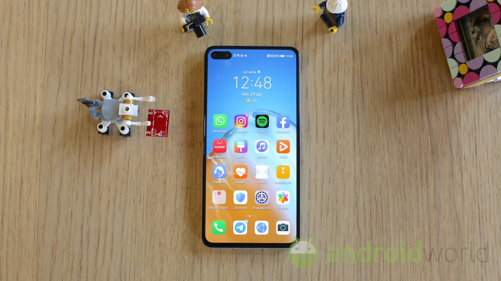 Huawei P40 def 01