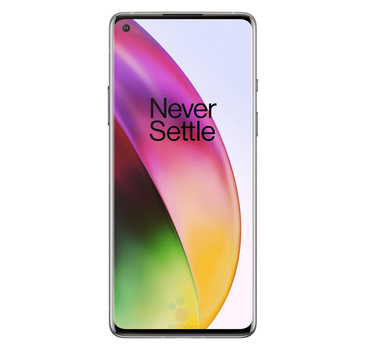 OnePlus-8-1585481890-0-0 (1)