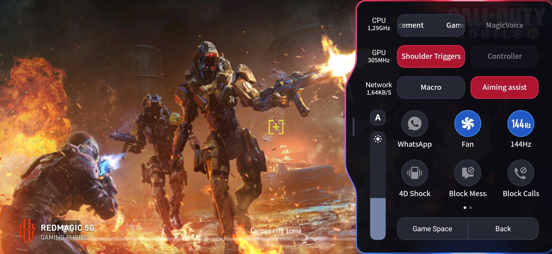 Screenshot_Call of Duty_2020-04-17-12-19-49-489