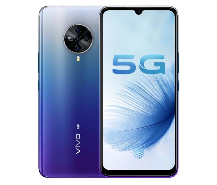 Vivo-S6-5G-immagini-01
