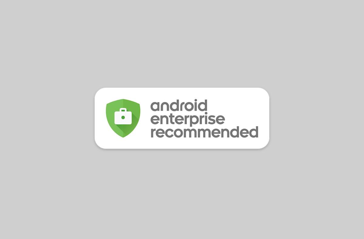 Ora anche Oppo Find X2 / X2 Pro e Reno3 Pro fanno parte del programma Android Enterprise Recommended