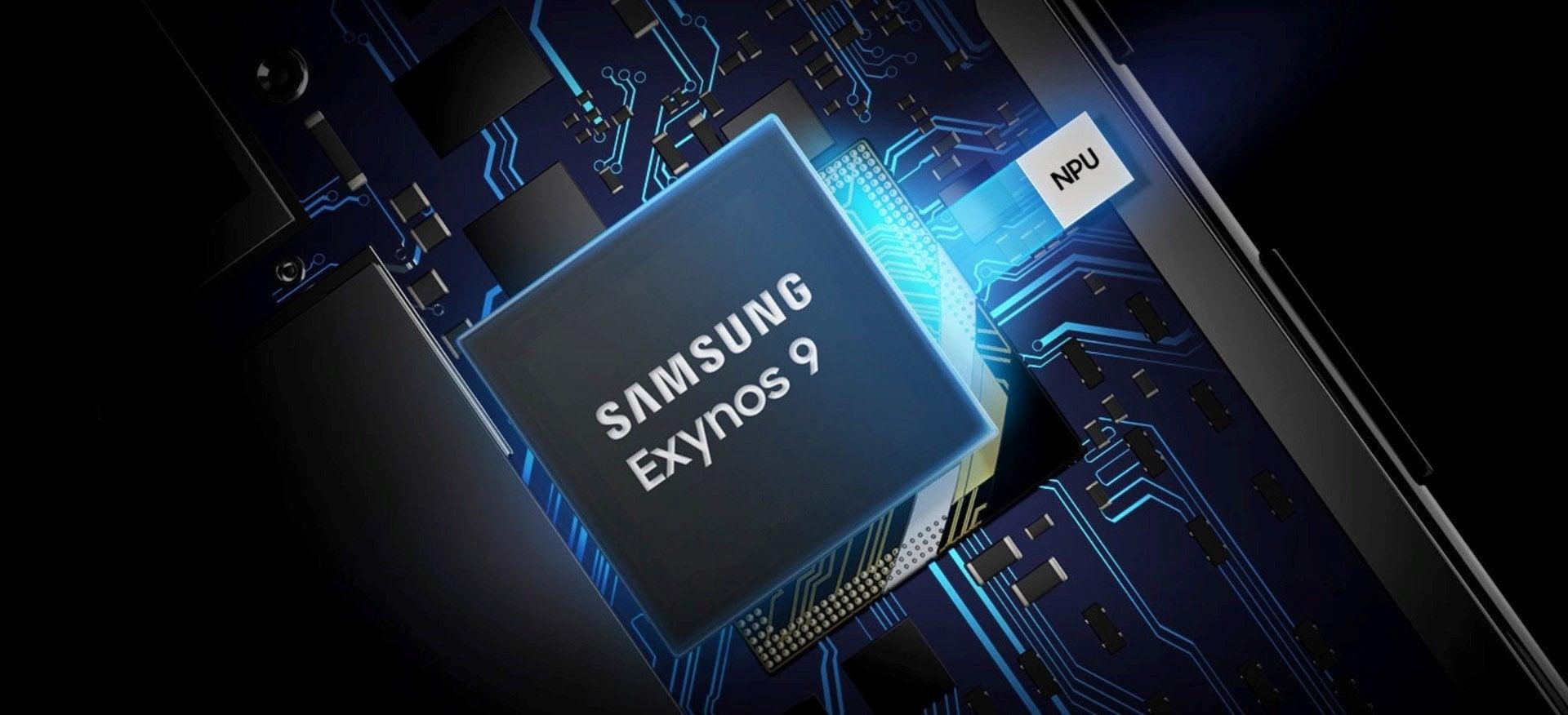 Exynos 9925 con grafica AMD è in lavorazione, ma i tempi di lancio fanno calare l'hype