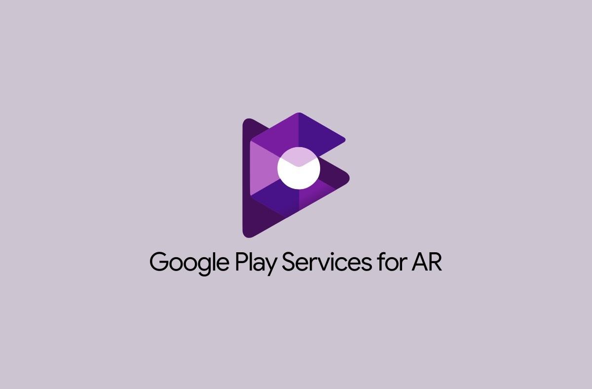 Ecco i nuovi smartphone che possono accedere alla Realtà Aumentata con Google Play Services per AR