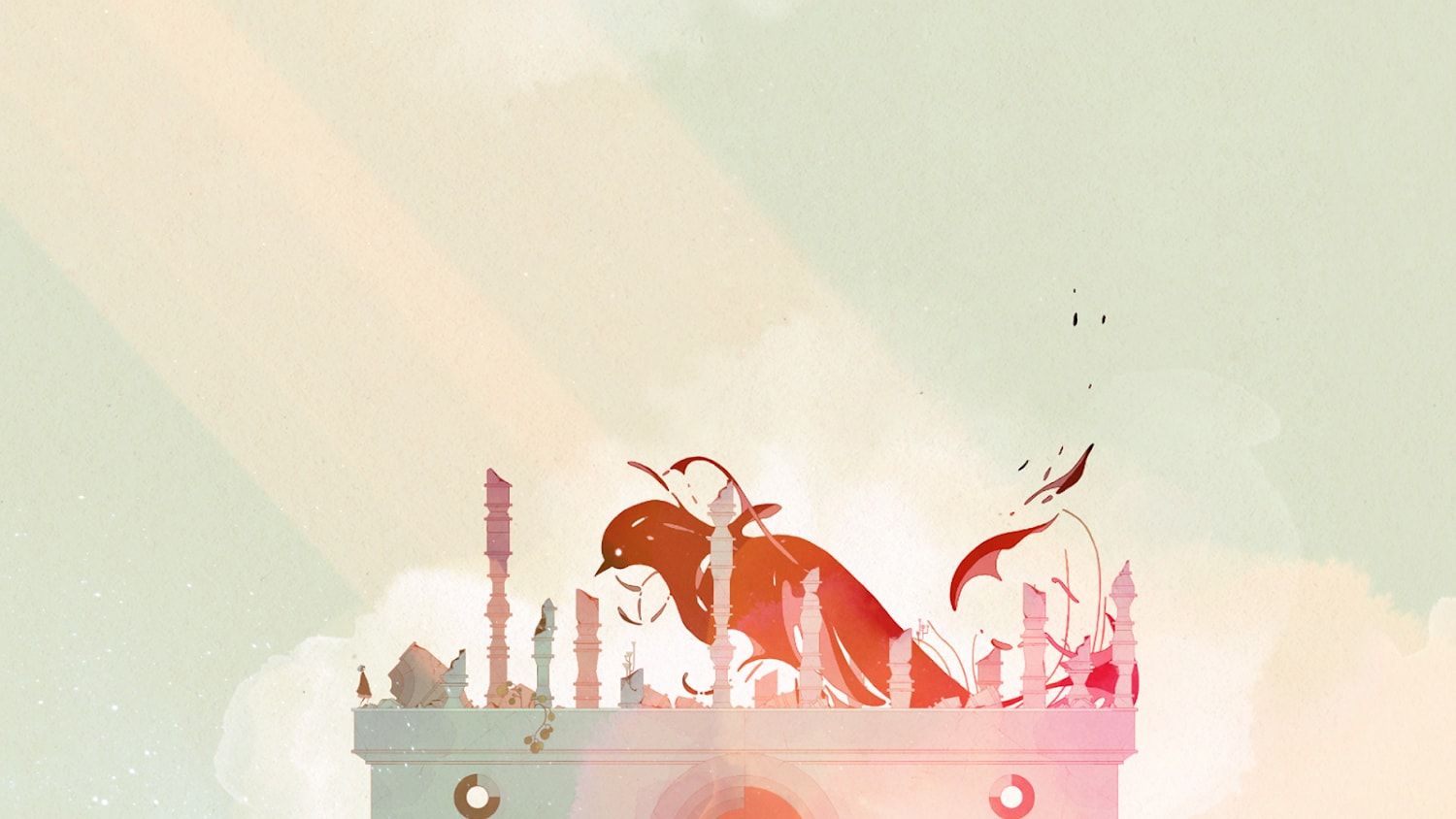 gris-android