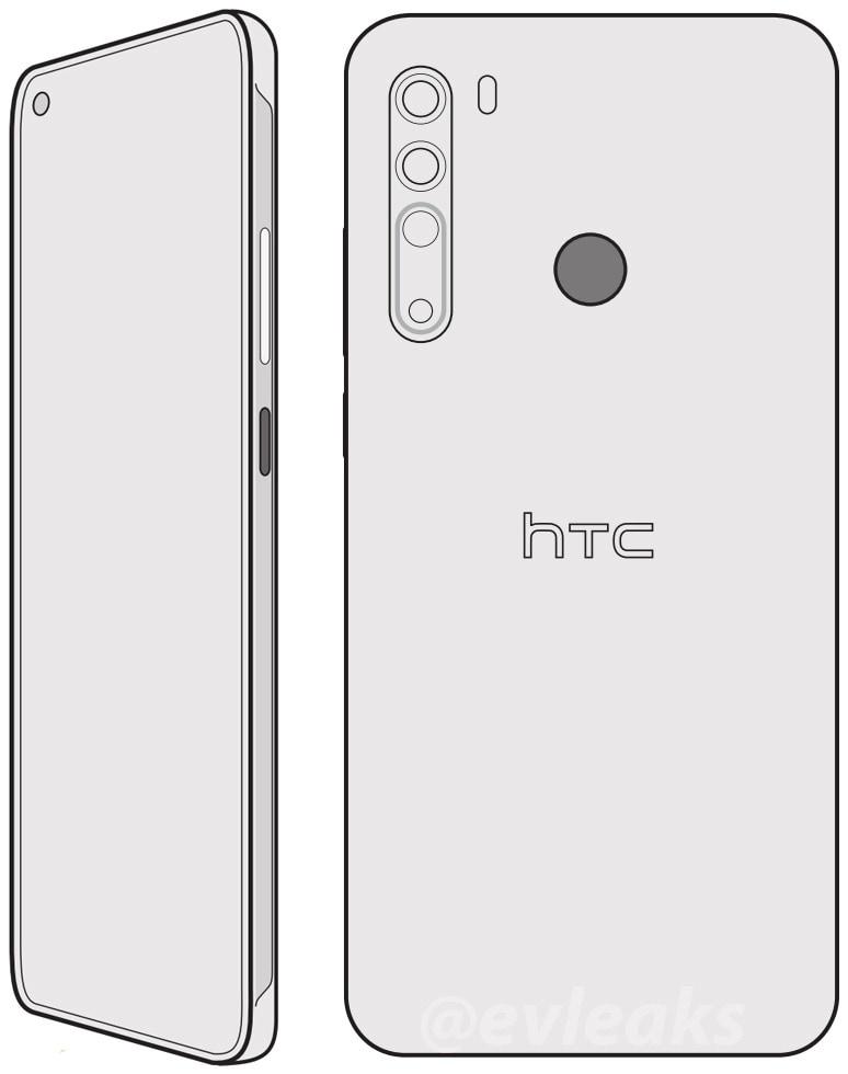 htc-desire-20-pro-primo-render