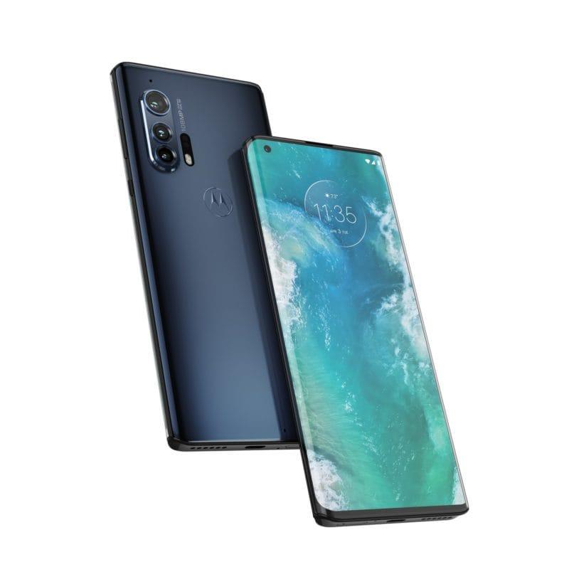 Migliori Smartphone Batteria Febbraio 2021 Autonomia