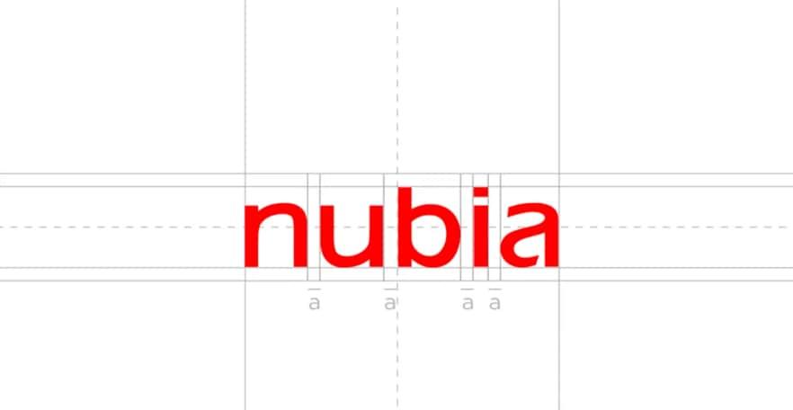 Nubia starebbe lavorando ad uno smartphone con fotocamera sotto al display (foto)