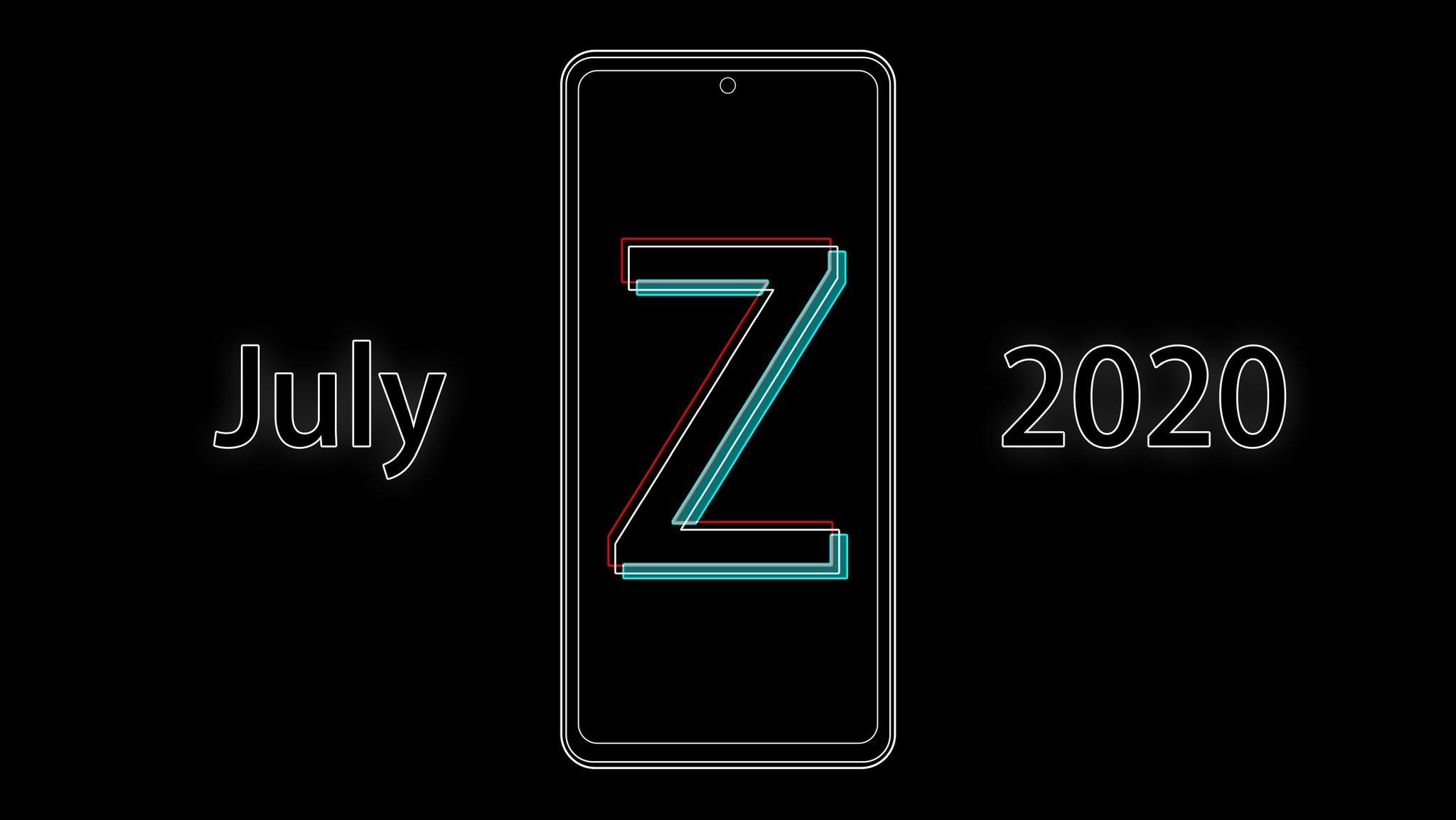 Arriva un'altra conferma da GeekBench: OnePlus Z sarà spinto dallo Snapdragon 765G 5G